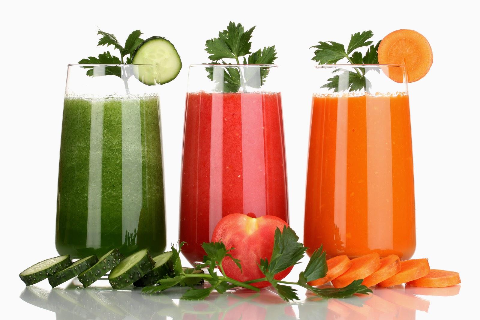 centrifuga-detox-food-blogger-roberta-mirata-metamorphose-concept-wellness-health (3)