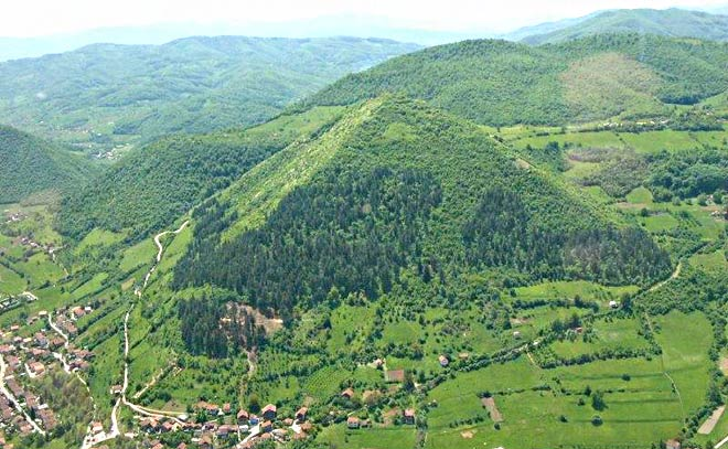 bosanska_piramida_sunca_visoko