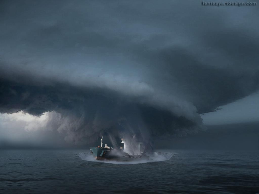 bermuda-triangle-hurricane